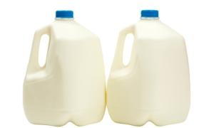 milkjugs